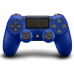 фото 4 - Sony Playstation 4 Slim 500Gb Limited Edition Days of Play Blue