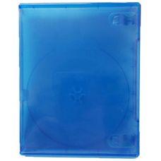 Коробка для Blu-ray дисков