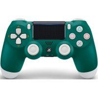 Sony DualShock 4 Version 2 (Alpine Green)