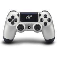 Sony DualShock 4 Version 2 Limited Edition (Gran Turismo Sport)