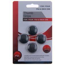 Thumb Grips (накладки на стики, 4 шт.)