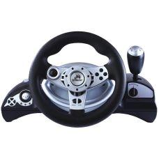 Руль Tracer Zonda Steering Wheel (PS4)