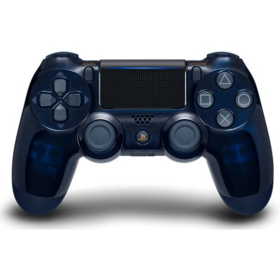 Sony DualShock 4 Version 2 Limited Edition (500 Million)
