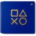 фото 0 - Sony Playstation 4 Slim 500Gb Limited Edition Days of Play Blue