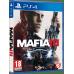 Sony Playstation 4 Slim 500Gb + Mafia III (русская версия) фото  - 4