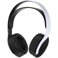Беспроводная гарнитура PULSE 3D Wireless Headset