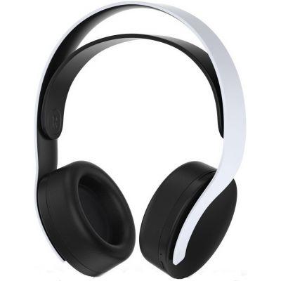 Беспроводная гарнитура PULSE 3D Wireless Headset (9387909)