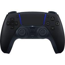 Sony DualSense (Midnight Black)
