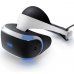 фото 2 - PlayStation VR