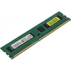 Оперативная память DIMM 4Gb DDR3 PC1600 Kingston (KVR13N9S8/4)