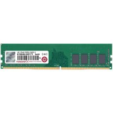 Оперативная память DIMM 4Gb DDR4 PC2400 Transcend (TS512MLH64V4H)
