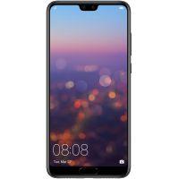 Huawei P20 Pro 6/128GB Twilight (51092FFA)