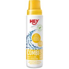 COMBI WASH средство для стирки кожа+текстиль