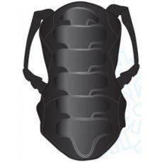 Защита спины M