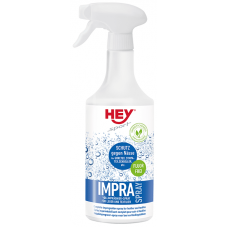 IMPRA Spray 500 мл средство для пропитки