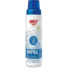 IMPRA WASH-IN средство для пропитки