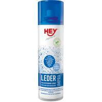 LEDER IMPRA средство для пропитки