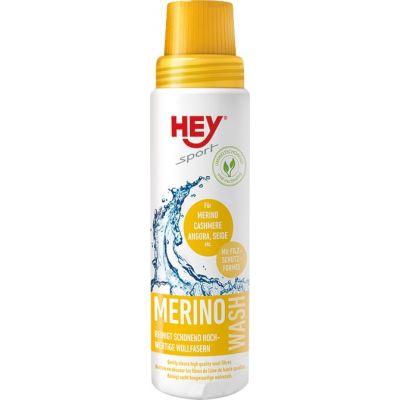 MERINO WASH средство для стирки шерсти