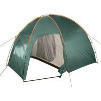 Палатка Apache