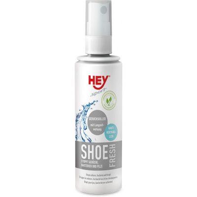 SHOE FRESH средство для гигиенич.очистки обуви