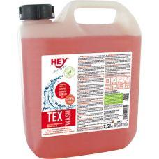 TEX WASH 2,5 l