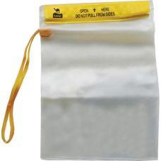Гермопакет PVC 18x25 см
