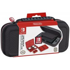 Чехол Deluxe Travel Case для Nintendo Switch Officially Licensed by Nintendo