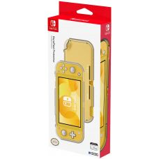 Hori DuraFlexi Protector для Nintendo Switch Lite Officially Licensed by Nintendo