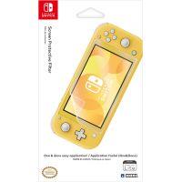 Защитная пленка Hori Screen Protective для Nintendo Switch Lite Officially Licensed by Nintendo
