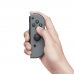 фото 1 - Nintendo Switch Joy-Con Gray (правый)