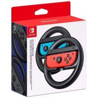 Nintendo Switch Joy-Con Wheel Pair (пара)
