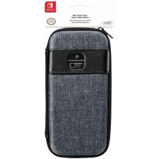 PDP Slim Travel Case Elite Edition для Nintendo Switch Officially Licensed by Nintendo