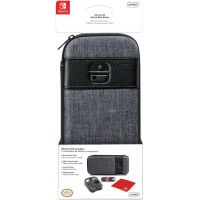 PDP Starter Kit Switch Elite Edition для Nintendo Switch Officially Licensed by Nintendo