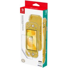 Screen & System Protector для Nintendo Switch Lite Officially Licensed by Nintendo