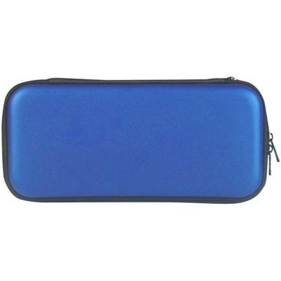 Твердый чехол (Blue) Nintendo Switch
