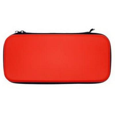 Твердый чехол (Red) Nintendo Switch