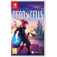 Dead Cells (русская версия) (Nintendo Switch)