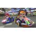 Mario Kart 8 Deluxe (русская версия) (Nintendo Switch) фото  - 0