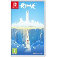 RiME (русская версия) (Nintendo Switch)