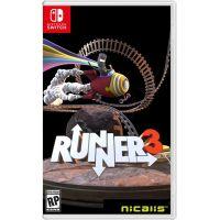 Runner3 (Nintendo Switch)