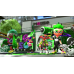фото 1 - Splatoon 2 (русская версия) (Nintendo Switch)