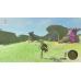 The Legend of Zelda: Breath of the Wild Limited Edition (русская версия) (Nintendo Switch) фото  - 4