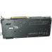 EVGA GeForce GTX 1070 FTW GAMING ACX 3.0 (08G-P4-6276-KR) фото  - 3