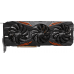 GIGABYTE GeForce GTX 1070 G1 Gaming (GV-N1070G1 GAMING-8GD) фото  - 2