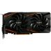GIGABYTE Radeon RX 480 G1 Gaming 8G (GV-RX480G1 GAMING-8GD)  фото  - 2