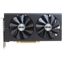 Sapphire Radeon RX 470 8 GB Mining Edition Quad Uefi (11256-37)