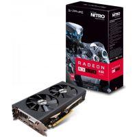 Sapphire Radeon RX 470 8G D5 NITRO+ (11256-02)