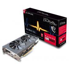 Sapphire Radeon RX 570 4Gb PULSE (11266-04-20G)