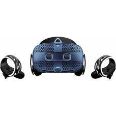 Очки виртуальной реальности HTC VIVE Cosmos (99HARL011-00)
