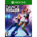 фото 9 - Microsoft Xbox One 500Gb + Kinect + Kinect Sports Rivals + Dance Central + Zoo Tycoon